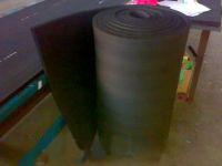 橡塑保温材料生产批发
